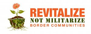 Revitalize-Not-Militarize-645x245_RGB-2